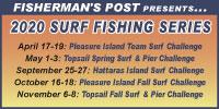 Fishermans Post