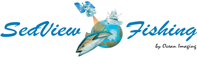 SeaView Fishing Services