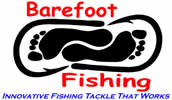Innovative Fishing Tackle That Works