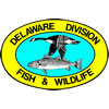 Delaware Fish and Wildlife