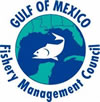 Gulf of Mexico Fishery Management Counci