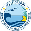 Mississippi Department of Marine Resour