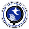 NJ Depart of Environmental Protection