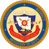 USCG 11th District