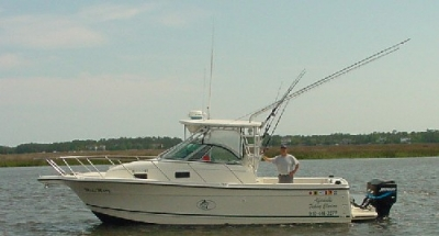 Affordable Fishing Charters