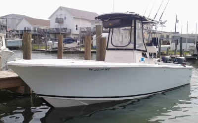 Morehead City Guide Service