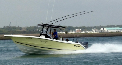 GRAB- THE- GAFF  SPORTFISHING CHARTERS