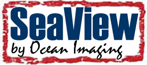 SeaView by Ocean Imaging