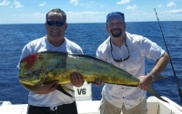 Videos - Quit Fishing ~ Start Catching - SaltwaterCentral.Com