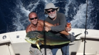Private Messages - Quit Fishing ~ Start Catching - SaltwaterCentral.Com