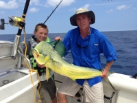 What Offshore Weather Models Forecast - ReefCast - Quit Fishing ~ Start Catching - SaltwaterCentral.Com