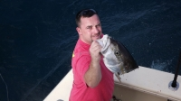 How To: Trip An Anchor Keep From Losing That Expensive Tackle - SaltwaterCentral.Com
