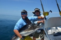 Bottom Fishing Rods and Reels - SaltwaterCentral.Com