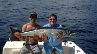 Southern Sportfishing Carolina Beach NC