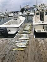 Best fishing pier on Outer Banks? - SaltwaterCentral.Com