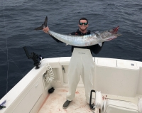Fishing Clubs - SaltwaterCentral.Com